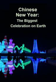 new year the celebration on earth new year the celebration on earth