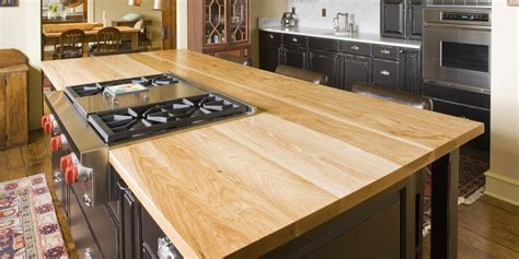 wood kitchen island table wood kitchen island table choice image bar height dining