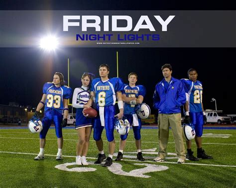 friday lights when is to come by miller