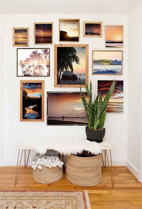 surf style home decor best 25 surf decor ideas on pinterest surfing decor