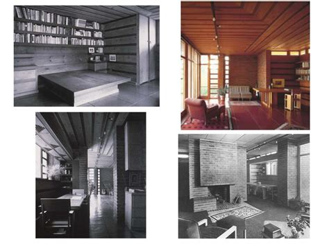 usonian homes google search arquitectura pinterest herbert and katherine jacobs first house google search