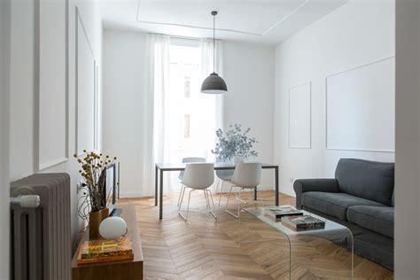 ristrutturare pavimento ristrutturare casa tenere o rivestire il pavimento