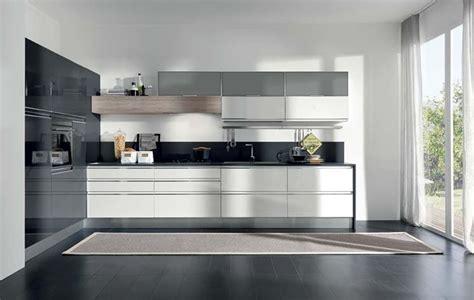 mobili cucina italiana cucine italiane cucina le pi 249 diffuse cucine italiane