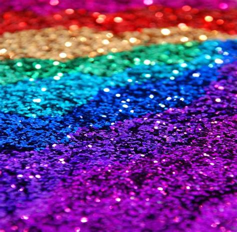 is glitter a color glitter backgrounds freecreatives