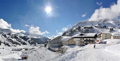 haus obertauern obertauern pension f 252 r ihren skiurlaub an der