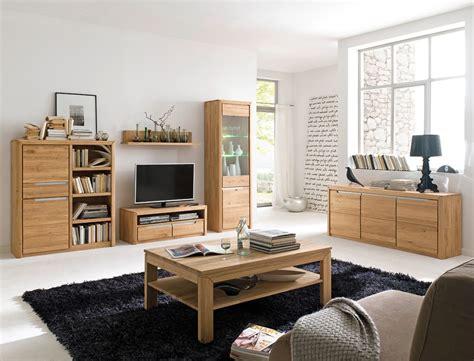 beistelltische wohnzimmer couchtisch pisa 15 eiche bianco massiv sofatisch