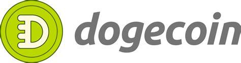 Dogecoin Symbol