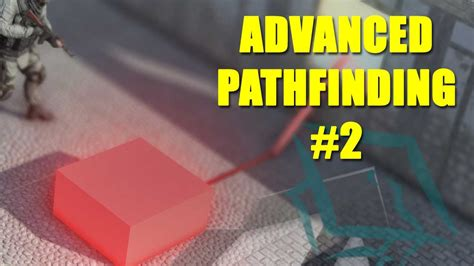 unity tutorial turn based unity tutorial tactical turn based game part 7b advanced