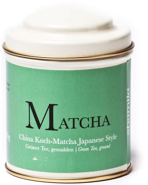 Monin Syrup Lemon 700 Ml Cafe Coffee Original Syrup shamila matcha japanese style 65 g tin crema