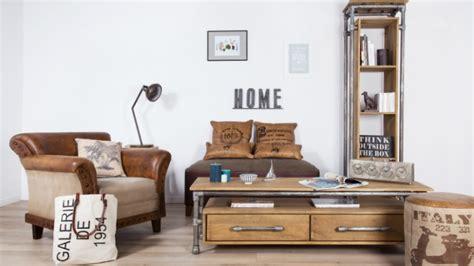 stili mobili dalani arredamento stile industriale eleganza semplice