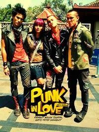 film bioskop indonesia punk in love bioskop 42 februari 2014