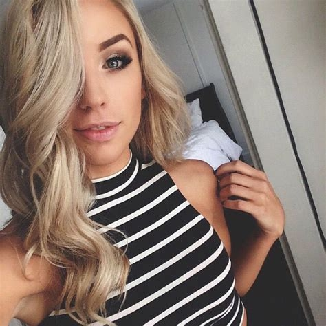 kalyn s 53 best images about kalyn nicolson on pinterest rompers