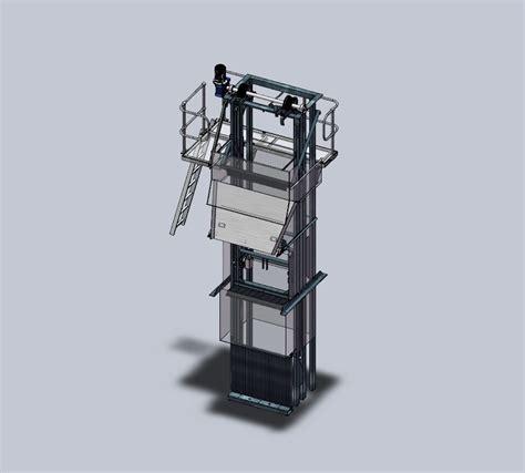 Asher 2 Pk Saddle Stools by Bar Racks Wastewater Treatment Http 301 Huber Reja De