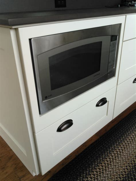 where to put the microwave greenbuildingadvisor