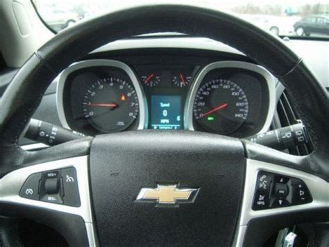 Fm Angka 015 Gold Black sell used 2011 chevrolet equinox lt w 1lt in 2527 west greenfield indiana united