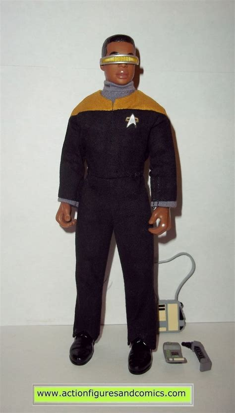 9 inch figures 1000 images about trek playmates toys figures