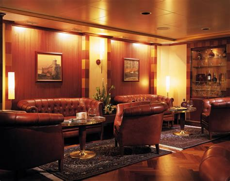 celebrity cruises cigar lounge 301 moved permanently