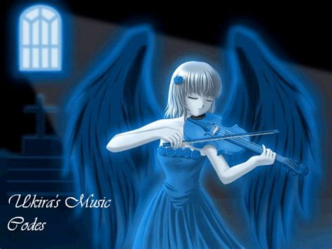 anime music anime music images anime music wallpaper and background