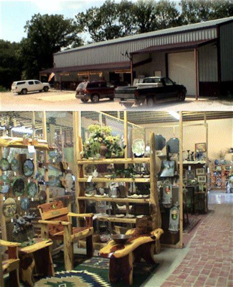 Handmade Omaha - woodworking shop omaha popular black woodworking shop