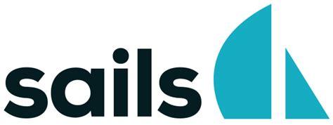 sails js logo resources sails js