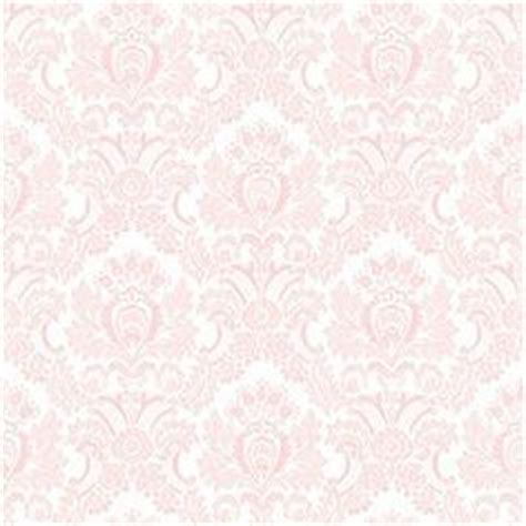 girly beige wallpaper backgrounds on pinterest hipster hipster wallpaper and