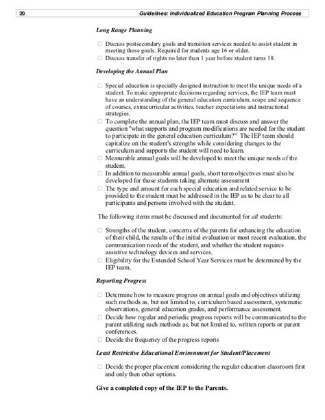 iep report sle iep evaluation request letter 28 images iep guide