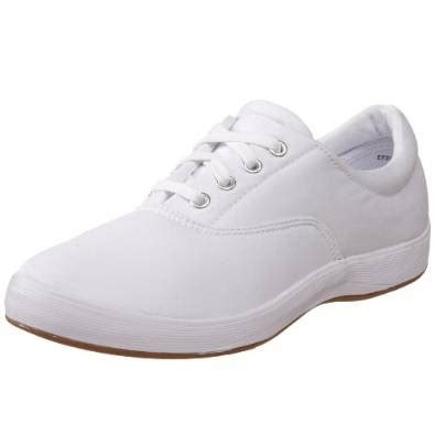 Sneakers Trendfashion white sneakers for 2015 trend fashion