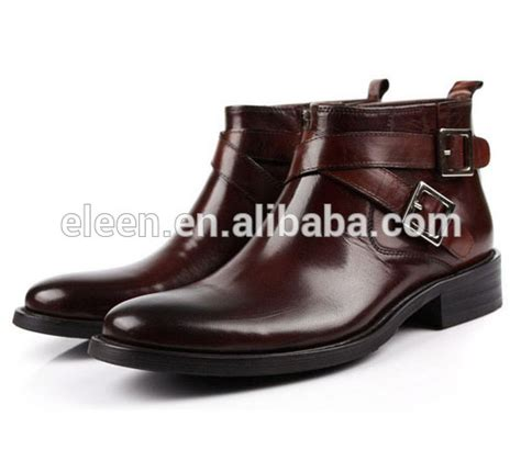 best place to get boat shoes italian shoe brands genuine leather men boot buy genuine
