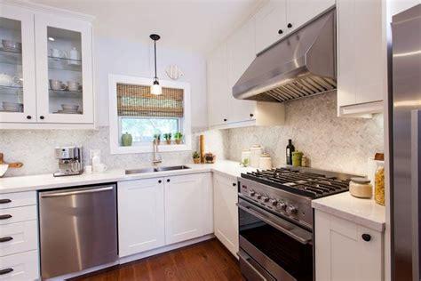 grimslov off white ikea kitchen pinterest white ikea best 25 modern ikea kitchens ideas on pinterest ikea