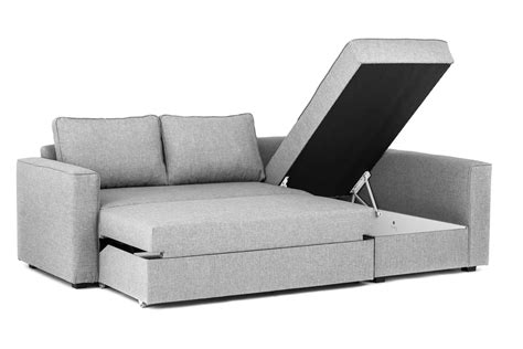 Large Futon Sofa Bed Large Sofa Bed With Storage Sofa Menzilperde Net