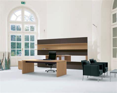 minimalist furniture 20 modern minimalist office furniture designs