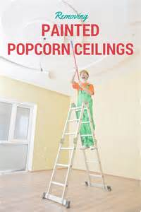 removing painted popcorn ceiling orlando painting drywall orlando popcorn ceiling removal