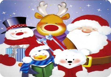 imagenes animadas tiernas de navidad imagenes de navidad bonitas animadas para compartirlo