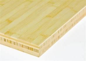 1 1 2 quot x 25 quot x 8 lft horizontal natural countertop 1 1 2 quot x 25 quot x12 lft american cherry butcher block