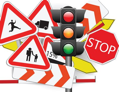 defensive driving school logo safe driving clipart clipart suggest