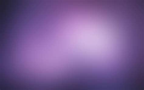 purple wallpaper full hd  wallpaperwiki