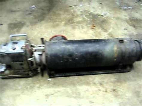 werkstatt heizen bw schwingfeuer heizung turboheizer garage werkstatt