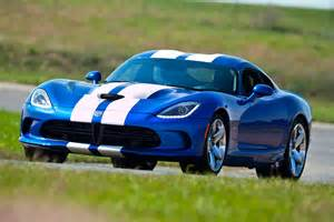 2013 dodge srt viper gts launch edition auto cars concept