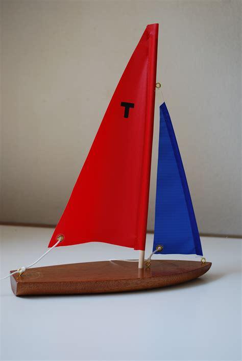 sailboat toy toy sailboats wow blog