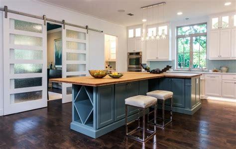 Old Farmhouse Kitchen Ideas by
