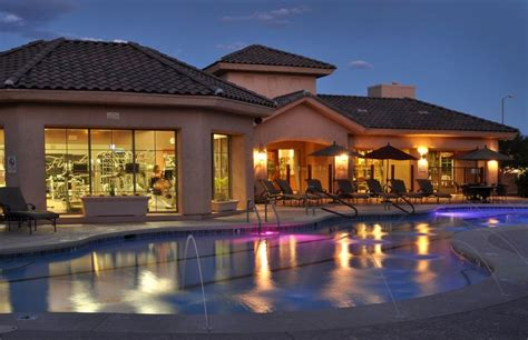 Luxury Rental Homes Tucson Az Luxury Home Rentals Tucson House Decor Ideas