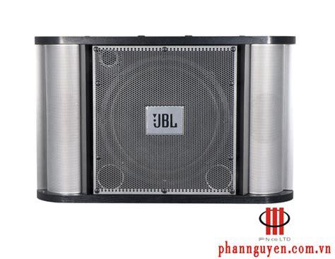 Speaker Jbl Karaoke loa karaoke jbl rm10ll phan nguyễn audio
