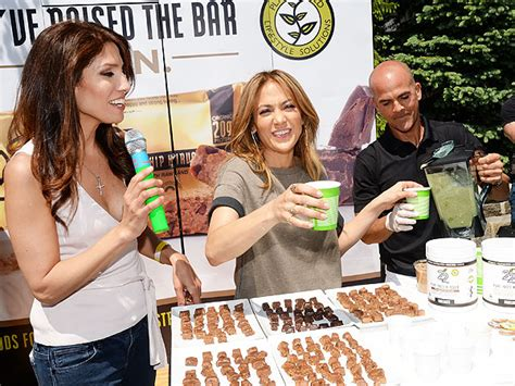 jlo energy drink the smoothie drinks every day health news
