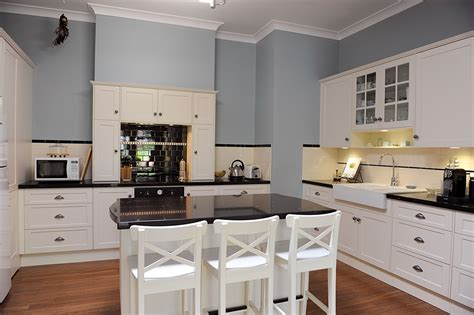 kitchen design adelaide old is new kitchens adelaide balhannah kitchens