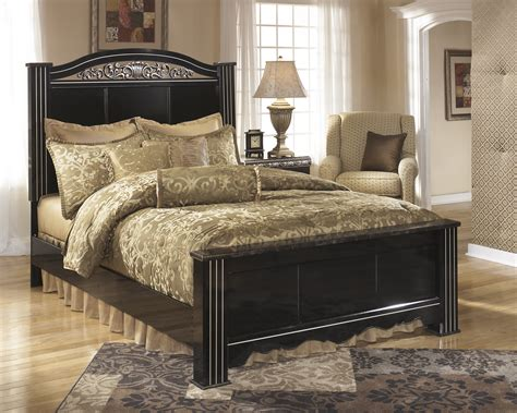 national home decor liquidators myideasbedroom
