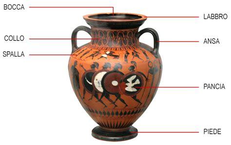 forme vasi greci creativit 224 di un vaso greco le infinite forme dell