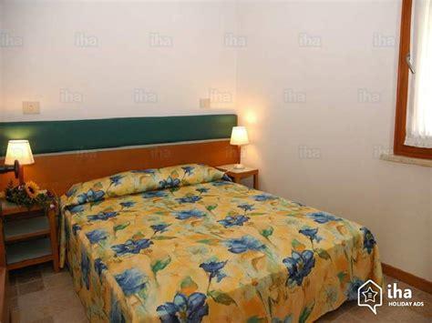 appartamenti lignano pineta affitto privati affitti lignano pineta per vacanze con iha privati