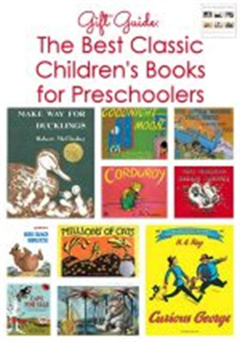 montessori children classic reprint books montessori monday gift guide for montessori homeschoolers