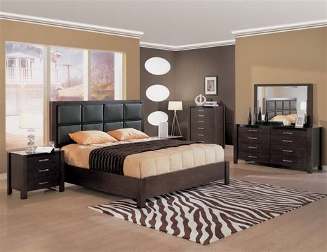 contemporary modern bedroom furniture contemporary furniture bedroom plushemisphere