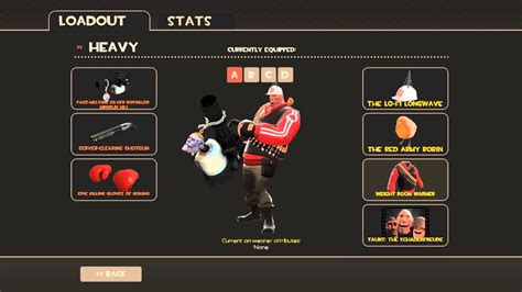 weight room warmer tf2 fall crate opening 2013